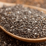 Chia Seed Extract
