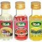 Flavoring essence series