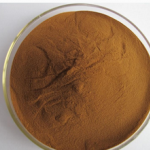 Jaborandi Leaf Extract